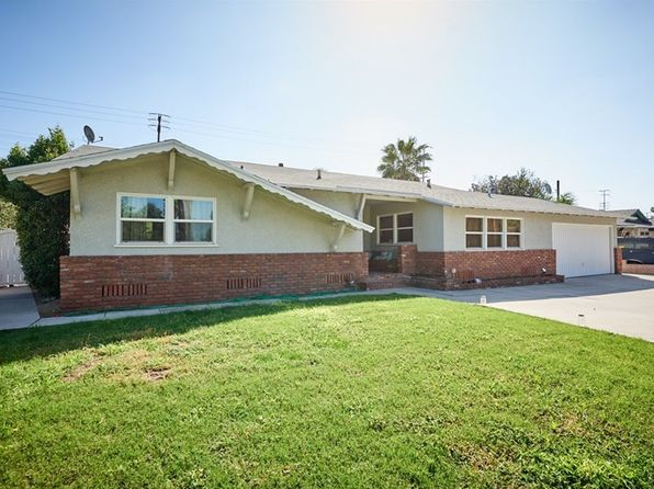3 bed 2 bath Single Family at 6253 Newbury Ave San Bernardino, CA, 92404 is for sale at 270k - 1 of 25