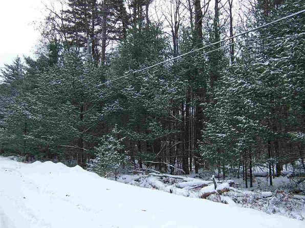 null bed null bath Vacant Land at  Scotch Pine Dr 8 Roscommon, MI, 48653 is for sale at 14k - 1 of 2