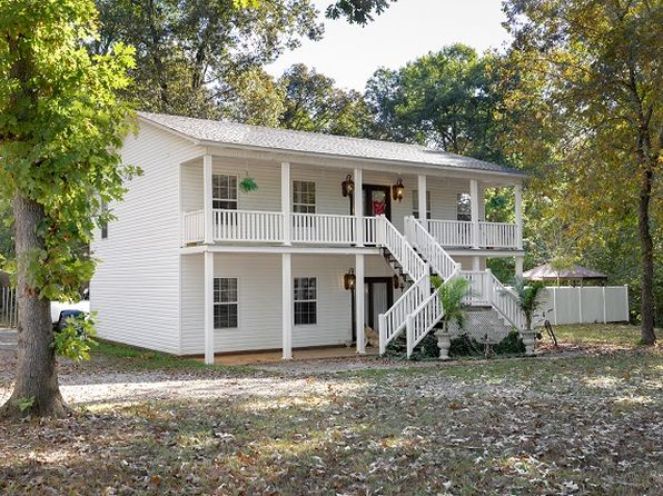 4 bed 3 bath Single Family at 105 Osborn Hill Rd Tuscumbia, AL, 35674 is for sale at 160k - 1 of 29
