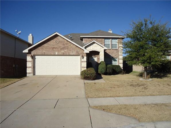 4 bed 3 bath Single Family at  1841 Trego drive ft worth, TX, 76247 is for sale at 210k - 1 of 17