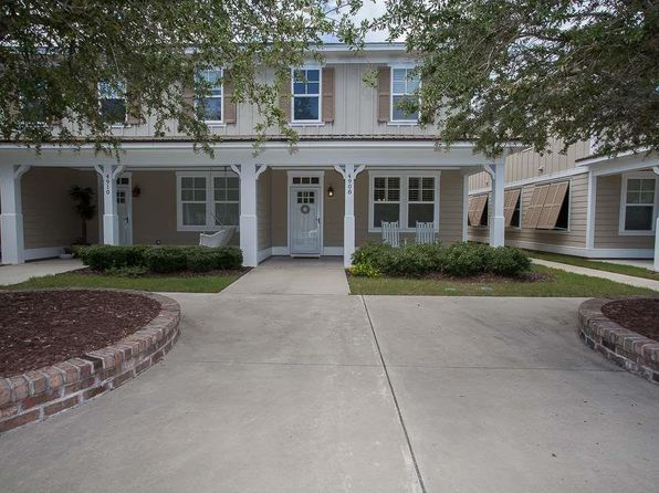 3 bed 3 bath Condo at 4908 N Market St North Myrtle Beach, SC, 29582 is for sale at 365k - 1 of 25