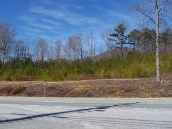 null bed null bath Vacant Land at 0 Highway 515 Blairsville, GA, 30512 is for sale at 90k - 1 of 4
