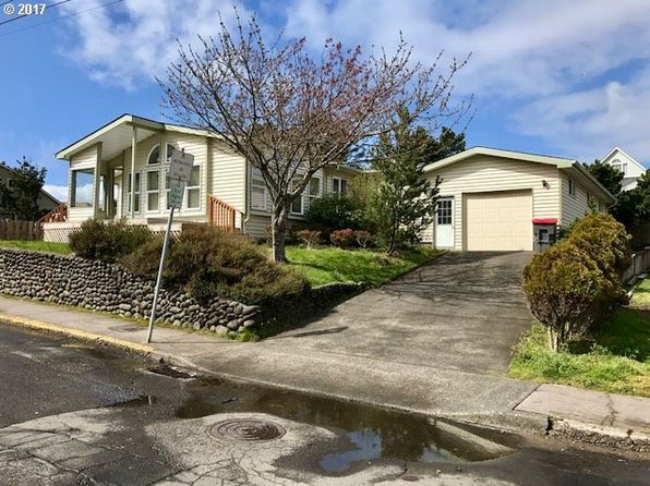 3 bed 2 bath Single Family at 130 2nd Ave Seaside, OR, 97138 is for sale at 375k - 1 of 32