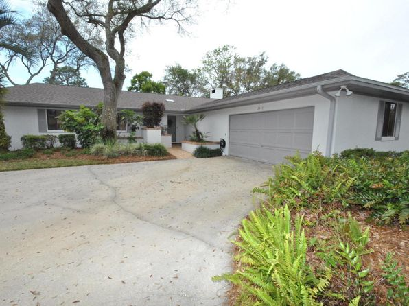 4 bed 2 bath Single Family at 2445 Pretty Bayou Blvd Panama City, FL, 32405 is for sale at 349k - 1 of 59