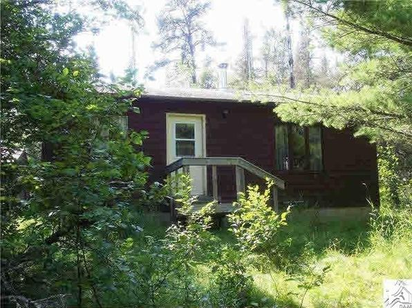 2 bed 0.75 bath Single Family at 1210 N Highway 21 Ely, MN, 55731 is for sale at 35k - 1 of 8