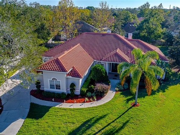 5 bed 4 bath Single Family at 3719 Savannah Loop Oviedo, FL, 32765 is for sale at 556k - 1 of 25