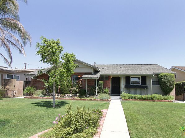 3 bed 2 bath Single Family at 10630 Hayvenhurst Ave Granada Hills, CA, 91344 is for sale at 590k - 1 of 28