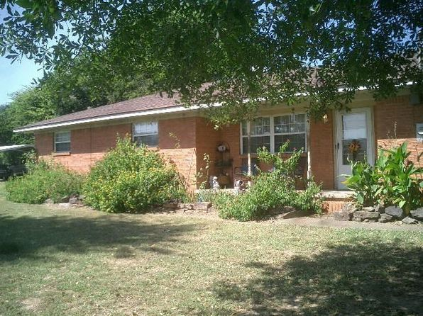 3 bed 2 bath Single Family at 434 Highway 64 Alma, AR, 72921 is for sale at 160k - 1 of 19