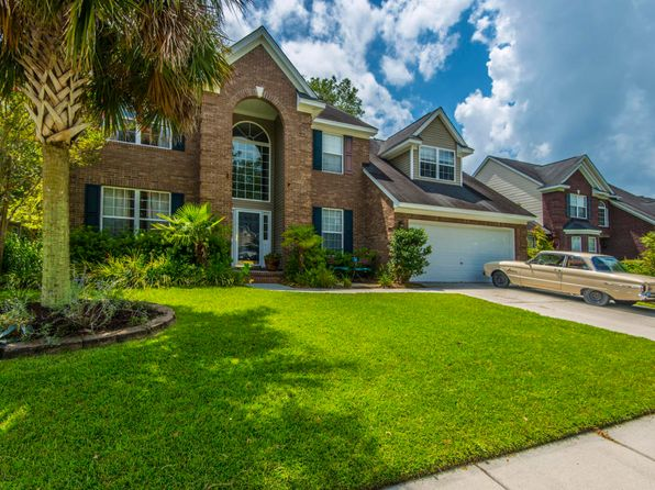 3 bed 3 bath Single Family at 124 Thousand Oaks Ct Summerville, SC, 29485 is for sale at 274k - 1 of 40