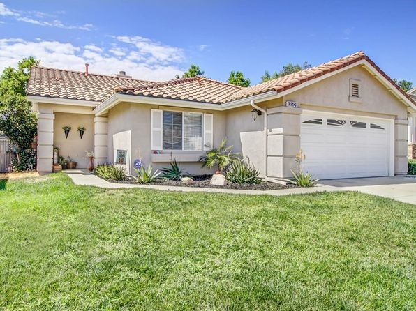 3 bed 2 bath Single Family at 13501 Fairfield Dr Corona, CA, 92883 is for sale at 400k - 1 of 28