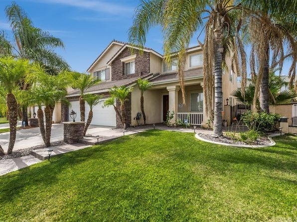 5 bed 3 bath Single Family at 940 Othello Ln Corona, CA, 92882 is for sale at 600k - 1 of 35