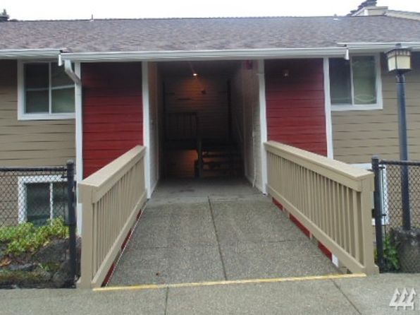 3 bed 1.75 bath Condo at 20145 Viking Crest Lp NE Poulsbo, WA, 98370 is for sale at 140k - 1 of 25