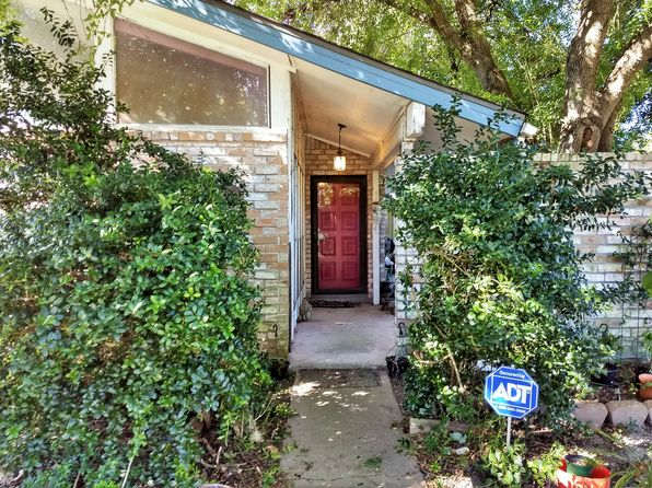 3 bed 2 bath Single Family at 8902 S Dairy Ashford Rd Houston, TX, 77099 is for sale at 150k - 1 of 13