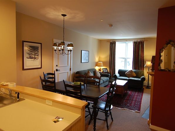 1 bed 1 bath Condo at 761 Stratton Mountain Access Rd Stratton, VT, 05155 is for sale at 215k - 1 of 4