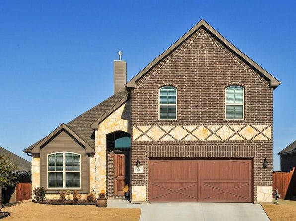 3 bed 3 bath Single Family at 268 Flower Ridge Dr Fort Worth, TX, 76108 is for sale at 275k - 1 of 36