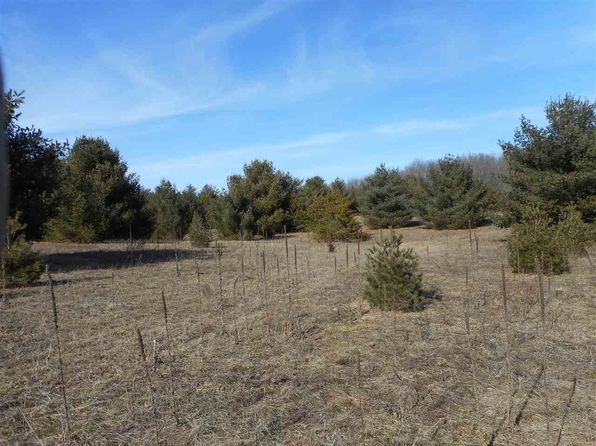 null bed null bath Vacant Land at N7480 4th Ave Westfield, WI, 53964 is for sale at 26k - 1 of 5