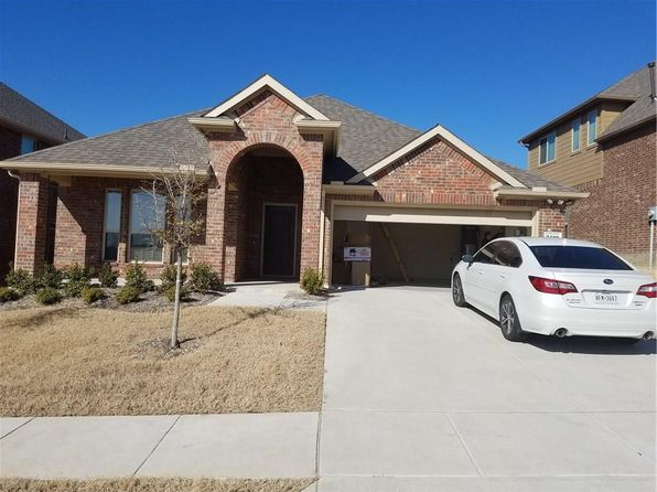 3 bed 2 bath Single Family at 3409 Rosewood Ln Sachse, TX, 75048 is for sale at 299k - 1 of 17