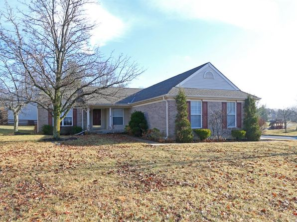 3 bed 3 bath Single Family at 10068 Golden Pond Dr Union, KY, 41091 is for sale at 215k - 1 of 32