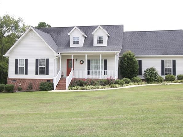3 bed 3 bath Single Family at 118 Hanover Rd Abbeville, SC, 29620 is for sale at 194k - 1 of 31