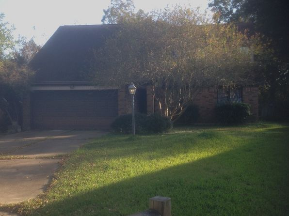 4 bed 2 bath Single Family at 1143 Christmas Point Dr Bacliff, TX, 77518 is for sale at 132k - 1 of 8