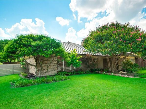 4 bed 3 bath Single Family at 6709 Duffield Ct Dallas, TX, 75248 is for sale at 550k - 1 of 31