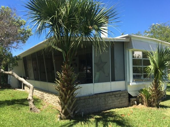 2 bed 1 bath Mobile / Manufactured at 28 Connie Dr Crawfordville, FL, 32327 is for sale at 100k - 1 of 23