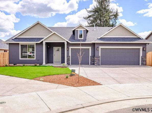3 bed 2 bath Single Family at 2397 NE Summit Dr Albany, OR, 97321 is for sale at 350k - 1 of 32