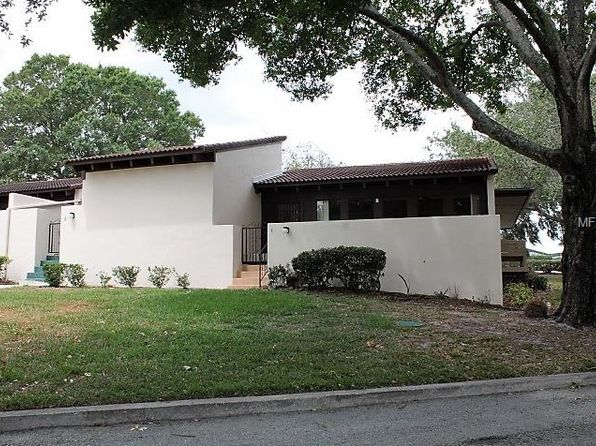 2 bed 2 bath Condo at 1 Loma Alta Lakeland, FL, 33813 is for sale at 82k - 1 of 14
