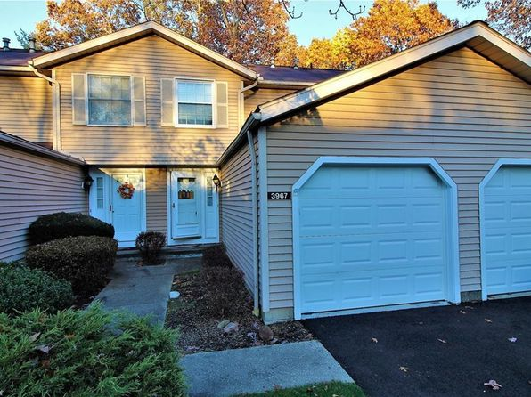 2 bed 2 bath Condo at 3967 Lake Run Blvd Stow, OH, 44224 is for sale at 110k - 1 of 14