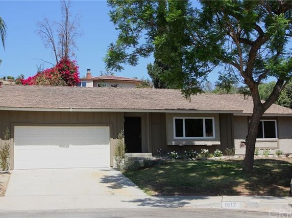 4 bed 2 bath Single Family at 1617 Viola Pl Pomona, CA, 91768 is for sale at 569k - 1 of 49