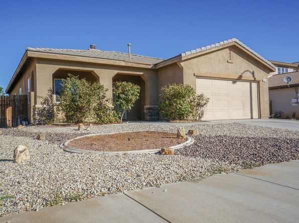 4 bed 2 bath Single Family at 14828 Steeplechase Rd Victorville, CA, 92394 is for sale at 225k - 1 of 30