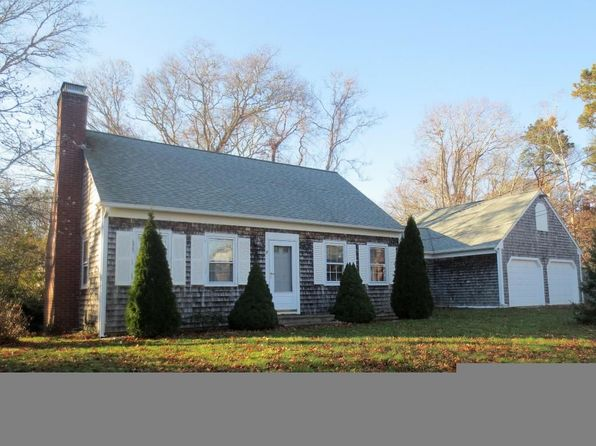 3 bed 2 bath Single Family at 17 Rustic Ln Hyannis, MA, 02601 is for sale at 329k - 1 of 22