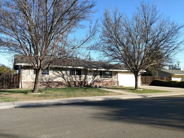 3 bed 2 bath Single Family at 1613 Colin Ln Modesto, CA, 95355 is for sale at 258k - 1 of 7