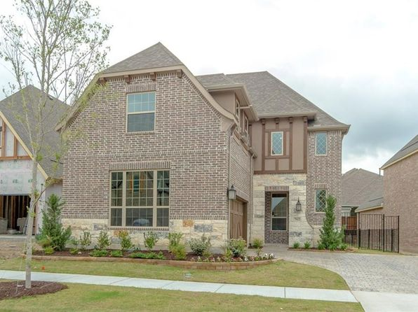 3 bed 4 bath Single Family at 762 Davids Way Allen, TX, 75013 is for sale at 550k - 1 of 36