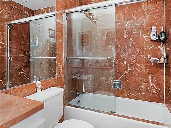 null bed null bath Condo at 201 W 74th St New York, NY, 10023 is for sale at 649k - 1 of 6