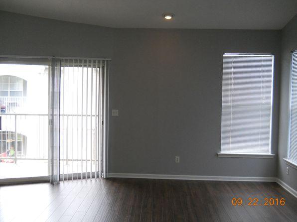 1 bed 1 bath Condo at 350 Emerald Forest Blvd Covington, LA, 70433 is for sale at 92k - 1 of 10