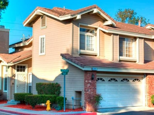 3 bed 3 bath Townhouse at 2275 Boxwood Pl Tustin, CA, 92782 is for sale at 640k - 1 of 5