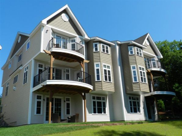 4 bed 3 bath Townhouse at 20 Prescott Ave Laconia, NH, 03246 is for sale at 612k - 1 of 32