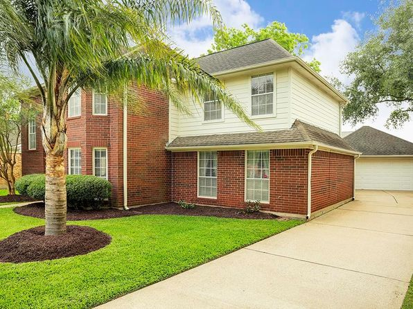 3 bed 3 bath Single Family at 4238 Heathfield Dr Pasadena, TX, 77505 is for sale at 249k - 1 of 31