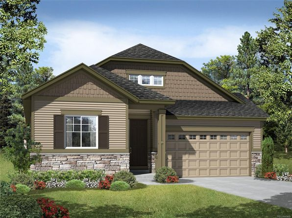 3 bed 2 bath Single Family at 688 E Dry Creek Cir Littleton, CO, 80122 is for sale at 600k - 1 of 5