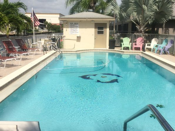 2 bed 2 bath Condo at 1317 SE 46TH LN CAPE CORAL, FL, 33904 is for sale at 235k - 1 of 21