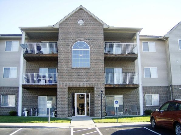 Apartments For Rent in Hamilton OH | Zillow