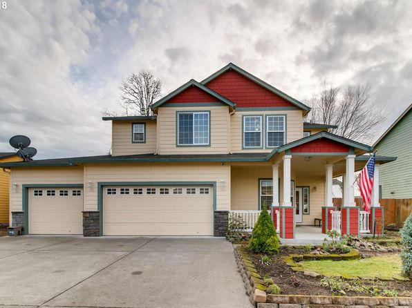 4 bed 3 bath Single Family at 715 SE 11th St Battle Ground, WA, 98604 is for sale at 415k - 1 of 29
