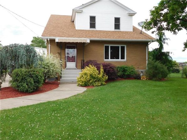 3 bed 3 bath Single Family at 751 Caldwell Ave New Kensington, PA, 15068 is for sale at 215k - 1 of 25