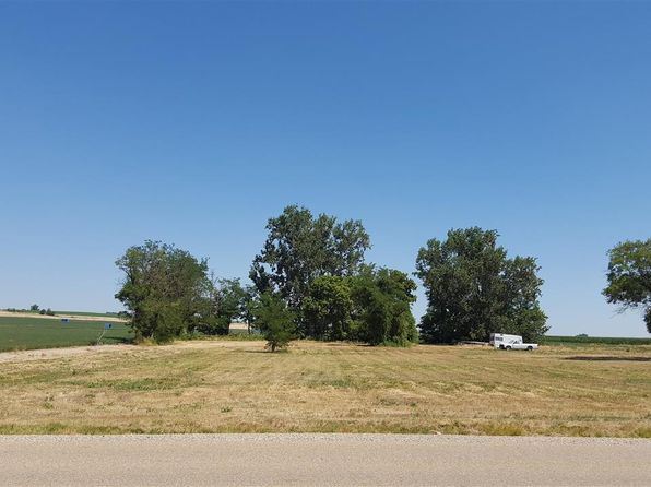 null bed null bath Vacant Land at  Tbd Apple Vly Parma, ID, 83660 is for sale at 70k - 1 of 2