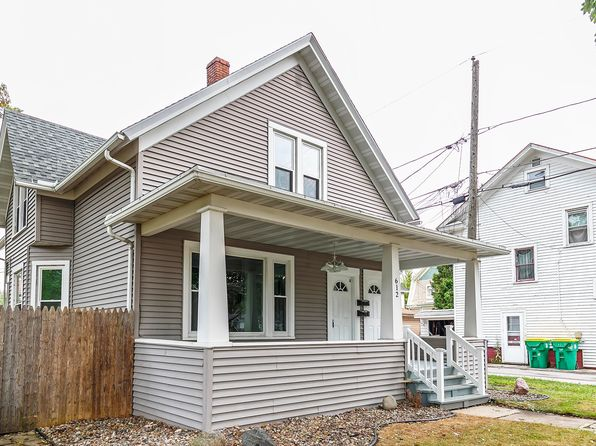 3 bed 3 bath Multi Family at 612 Bond St Green Bay, WI, 54303 is for sale at 110k - 1 of 15