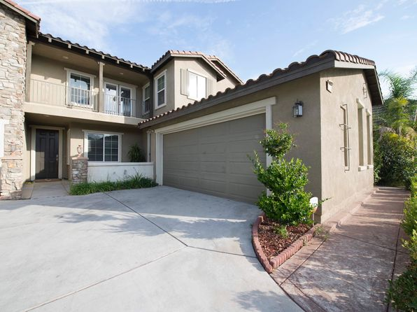 5 bed 3 bath Single Family at 27358 Carlton Oaks St Murrieta, CA, 92562 is for sale at 470k - 1 of 28