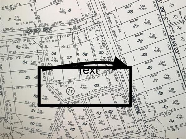null bed null bath Vacant Land at 23056 KAMA DR PORTER, TX, 77365 is for sale at 85k - google static map