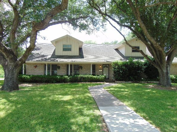 port lavaca muslim singles 240+ homes for sale in port lavaca, texas browse photos, see new properties, get open house info, and research neighborhoods on harcom.