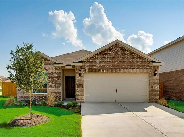 3 bed 2 bath Single Family at 307 Cedar Creek Dr Princeton, TX, 75407 is for sale at 212k - 1 of 7